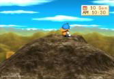 Harvest Moon - Screenshots - Bild 18