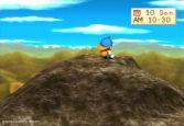 Harvest Moon - Screenshots - Bild 18