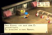 Harvest Moon - Screenshots - Bild 17
