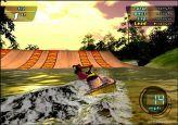 Splash Down  Archiv - Screenshots - Bild 4