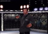 Ultimate Fighting Championship - Screenshots - Bild 8