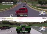 Rumble Racing - Screenshots - Bild 11