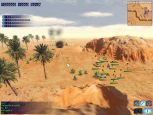 Conflict Zone - Screenshots - Bild 7