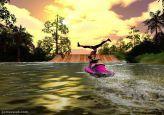 Splash Down  Archiv - Screenshots - Bild 5