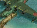 Commandos 2  Archiv - Screenshots - Bild 26