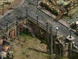Commandos 2  Archiv - Screenshots - Bild 25