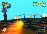 Star Wars: Super Bombad Racing - Screenshots - Bild 8