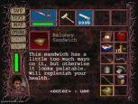 Evil Dead: Hail to the King - Screenshots - Bild 3
