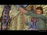 Dragon Riders: Chronicles of Pern - Screenshots - Bild 11