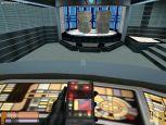 Star Trek Voyager: Elite Force - Screenshots - Bild 9