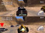 Rumble Racing - Screenshots - Bild 8
