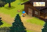 Harvest Moon - Screenshots - Bild 3
