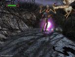 Evil Dead: Hail to the King - Screenshots - Bild 13