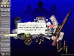 Gangsters 2 - Vendetta - Screenshots - Bild 5
