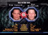 Ultimate Fighting Championship - Screenshots - Bild 7