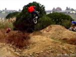 Mat Hoffman's Pro BMX - Screenshots - Bild 11