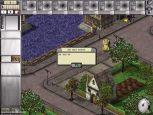 Gangsters 2 - Vendetta - Screenshots - Bild 9