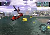 Splash Down  Archiv - Screenshots - Bild 3