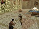 Dragon Riders: Chronicles of Pern - Screenshots - Bild 4