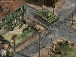 Commandos 2  Archiv - Screenshots - Bild 27