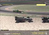 Formula One 2001 - Screenshots - Bild 4