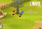 Harvest Moon - Screenshots - Bild 15