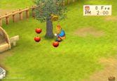 Harvest Moon - Screenshots - Bild 15