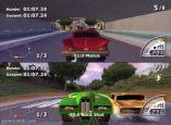Rumble Racing - Screenshots - Bild 17