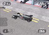 Formula One 2001 - Screenshots - Bild 11