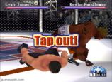 Ultimate Fighting Championship - Screenshots - Bild 13