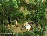 Commandos 2  Archiv - Screenshots - Bild 29