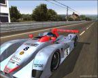 Le Mans 24 Stunden  Archiv - Screenshots - Bild 2