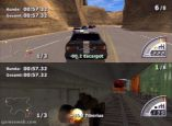 Rumble Racing - Screenshots - Bild 14