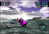 Splash Down  Archiv - Screenshots - Bild 2