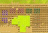 Harvest Moon - Screenshots - Bild 21