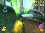 Star Wars: Super Bombad Racing - Screenshots - Bild 5