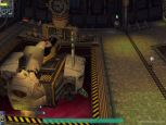 Startopia - Screenshots - Bild 11