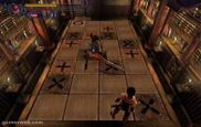 Onimusha - Screenshots - Bild 15