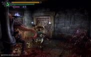 Onimusha - Screenshots - Bild 10