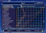 DSF Fussball Manager 2001 - Screenshots - Bild 11
