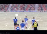 UEFA Challenge - Screenshots - Bild 7