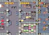 Inspektor Gadets Crazy Maze - Screenshots - Bild 6