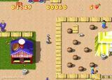 Inspektor Gadets Crazy Maze - Screenshots - Bild 15