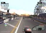Le Mans 24 Stunden