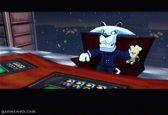 Fur Fighters: Viggo's Revenge - Screenshots - Bild 14