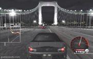 Tokyo Xtreme Racer - Screenshots - Bild 3