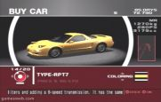 Tokyo Xtreme Racer - Screenshots - Bild 11