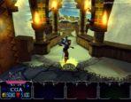 Gauntlet Dark Legacy - Screenshots - Bild 9