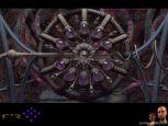 Schizm: Mysterious Journey - Screenshots - Bild 6