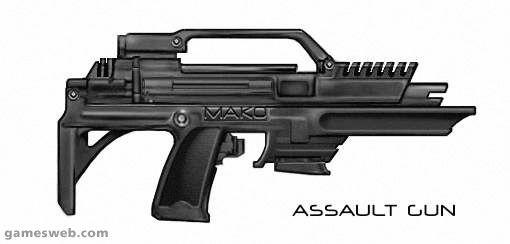 Deus Ex: Invisible War  Archiv - Screenshots - Bild 63